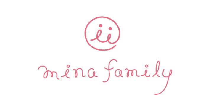 rogo mina family