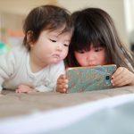 【プレスリリース】病児・障害児のためのスマートフォンアプリ開発について